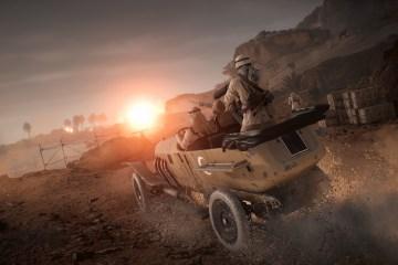 octubre-habra-nueva-entrega-la-saga-battlefield-frikigamers.com