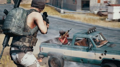 playerunknowns-battlegrounds-recibe-nueva-actualizacion-en-xbox-one-frikigamers.com