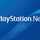 playstation-network-sufre-una-caida-general-servicios-frikigamers.com