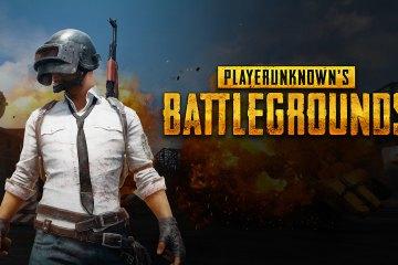 pubg-alcanza-los-4-millones-jugadores-xbox-one-frikigamers.com