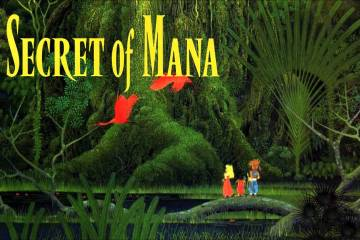 remake-secret-of-mana-podria-llegar-nintendo-switch-frikigamers.com
