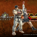 ryu-y-sakura-apareceran-en-el-mundo-de-monster-hunter-world-frikigamers.com