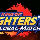 snk-ha-anunciado-juego-the-king-of-fighters-97-global-match-frikigamers.com