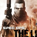 spec-ops-the-line-the-darkness-ii-se-suman-la-retrocompatibilidad-one-frikigamers.com