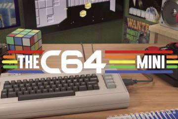 thec64-mini-saldra-la-venta-29-marzo-frikigamers.com