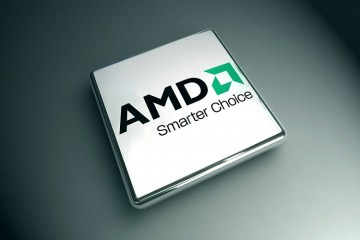 amd-presentara-la-nueva-generacion-gpu-2020-frikigamers.com