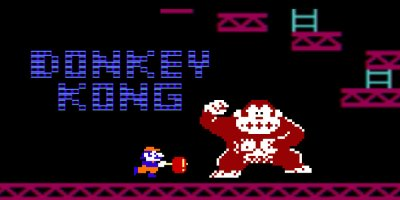campeon1-donkey-kong-vuelve-romper-record-frikigamers.com