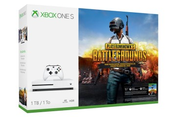 chequea-pack-xbox-one-s-pubg-frikigamers.com