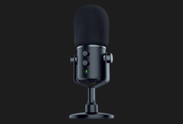 conoce-nuevo-microfono-seiren-elite-razer-frikigamers.com
