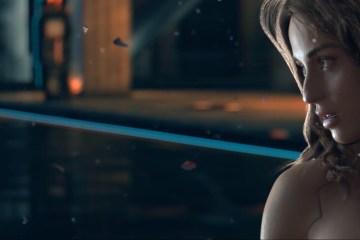 conoce-nuevos-detalles-cyberpunk-2077-frikigamers.com