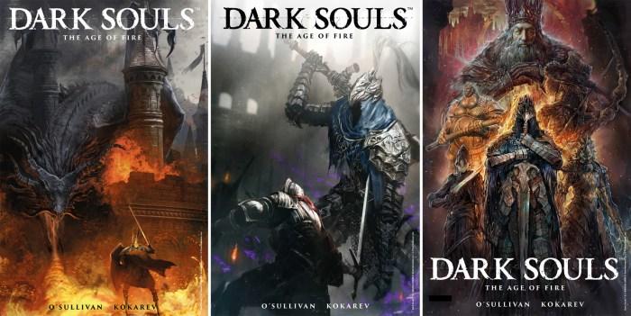 dark-souls-age-of-fire-llegara-mayo-frikigamers.com