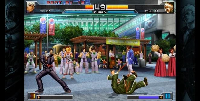 descarga-the-king-of-fighters-2002-gratis-pc-traves-gog-frikigamers.com