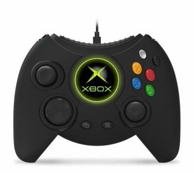 el-control-con-cable-duke-de-xbox-one-ya-esta-disponible-para-pedidos-anticipados-frikigamers.com.jpg