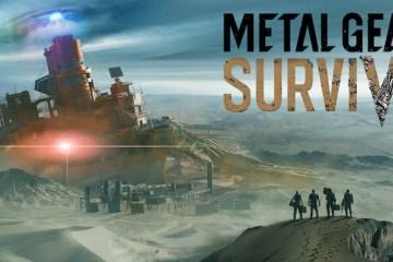 encuentran-mensaje-oculto-metal-gear-survive-frikigamers.com