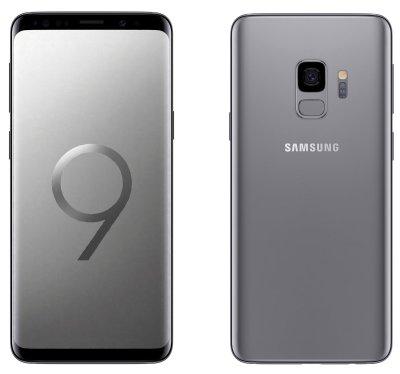 galaxy-s9-titanium-gray-1-frikigamers.com