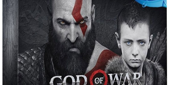 god-of-war-ps4-pro-limited-edition-packshot-leak