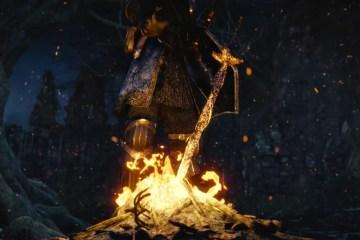 grupo-quiere-llevar-dark-souls-remastered-nintendo-switch-frikigamers.com