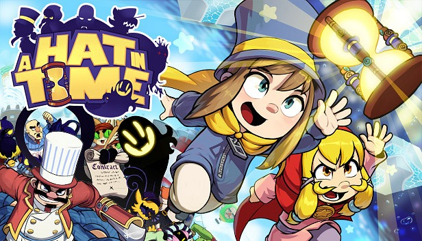 hat-in-time-podria-no-llegar-nintendo-switch-frikigamers.com