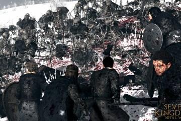 kingdom-come-deliverance-tendra-mod-juego-tronos-frikigamers.com