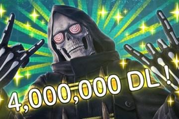 let-it-die-ya-cuatro-millones-descargas-frikigamers.com