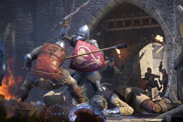 llega-nueva-actualizacion-kingdom-come-deliverance-frikigamers.com