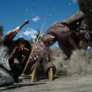llegan-nuevos-controladores-nvidia-final-fantasy-xv-frikigamers.com