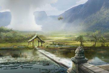 mira-nuevas-imagenes-arte-conceptual-beyond-good-evil-2-frikigamers.com