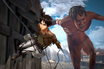 revelan-tamano-archivo-la-version-switch-attack-on-titan-2-frikigamers.com
