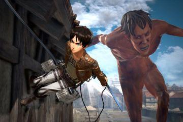revelan-tamano-archivo-la-version-switch-attack-on-titan-2-frikigamers.com