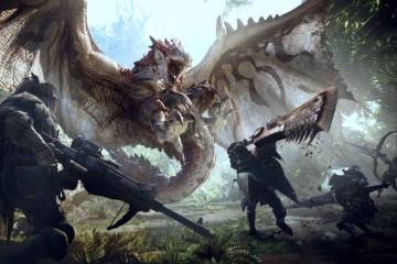 sale-nuevo-parche-monster-hunter-world-frikigamers.com