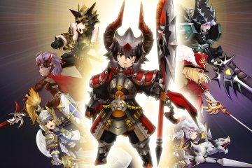 seven-knights-va-lanzarse-nintendo-switch-frikigamers.com