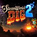 steamworld-dig-2-llegara-nintendo-3ds-frikigamers