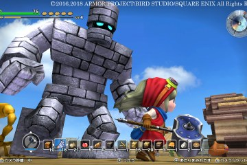 tendremos-mayor-libertad-construir-dragon-quest-builders-2-frikigamers.com.jpg