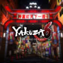 yakuza-6-the-song-of-life-se-retrasa-17-abril-frikigamers.com