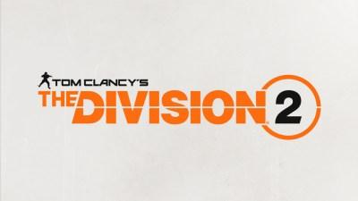 anuncian-the-division-2-se-mostrara-a-fondo-en-el-e3-2018-frikigamers.com