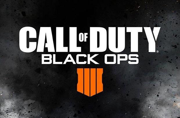 call-of-duty-black-ops-4-podria-usar-battle-net-en-pc-frikigamers.com