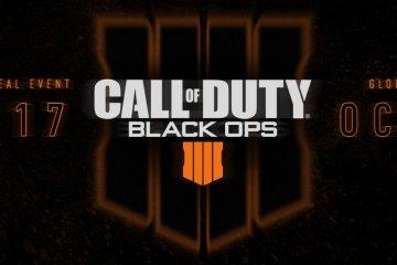 call-of-duty-black-ops-4-saldra-el-12-de-octubre-frikigamers.com