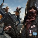 chequea-el-nuevo-mapa-de-playerunknowns-battlegrounds-frikigamers.com