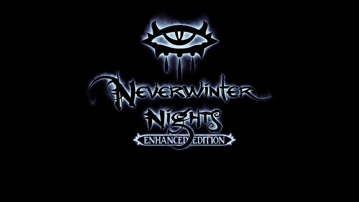 conoce-la-fecha-de-lanzamiento-de-neverwinter-nights-enhanced-edition-frikigamers.com