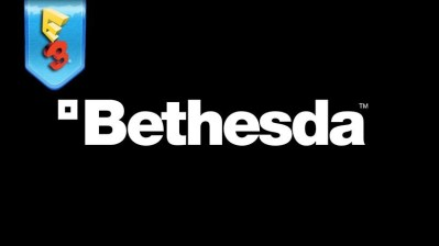 conoce-la-fecha-hora-la-conferencia-bethesda-e3-2018-frikigamers.com