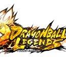 dragon-ball-legends-lo-nuevo-de-bandai-namco-para-moviles-frikigamers.com