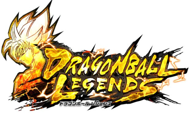 dragon-ball-legends-lo-nuevo-de-bandai-namco-para-moviles-frikigamers.com