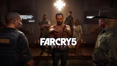 far-cry-5-conoce-los-detalles-de-rendimiento-grafico-extra-en-ps4-pro-frikigamers.com