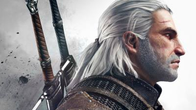 geralt-rivia-the-witcher-podria-llegar-soul-calibur-6-frikigamers.com