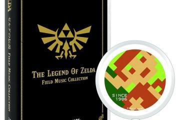 habra5-edicion-especial-la-banda-sonora-zelda-breath-of-the-wild-frikigamers.com