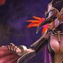 hyrule-warriors-tambien-llegara-a-nintendo-switch-el-18-de-mayo-frikigamers.com