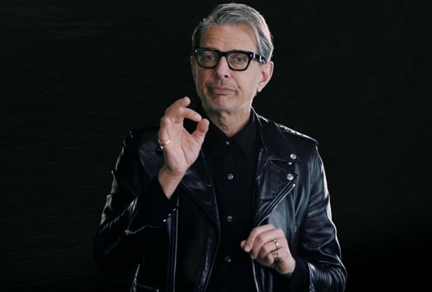 jurassic-world-evolution-contara-con-jeff-goldblum-frikigamers.com