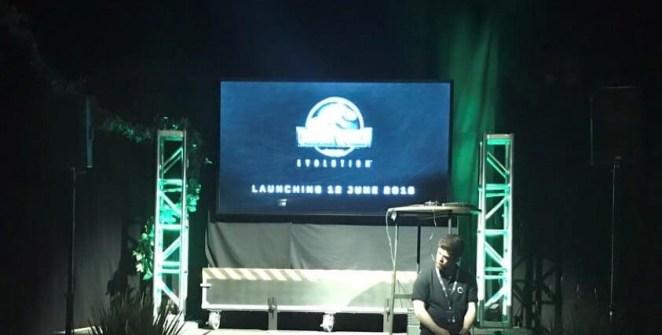 jurassic-world-evolution-se-estrenara-el-12-de-junio-frikigamers.com