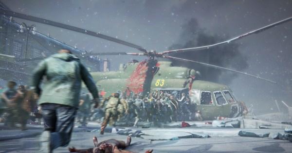 nuevos-detallesworld-war-z-desvela-nuevos-detalles-de-su-jugabilidad-frikigamers.com