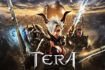 tera-saldra-en-ps4-y-xbox-one-el-3-de-abril-frikigamers.com